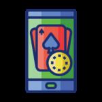 Canada Casino Bonus Tips