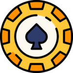 Brand New Casino Games