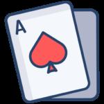 New Casino Bonus Offers