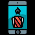 Canadian mobile casino sites