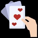 Claiming No Deposit Casino Bonuses